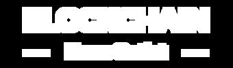 logo editor 1 2 340x100 1