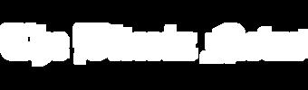 logo editor 2 2 340x100 1
