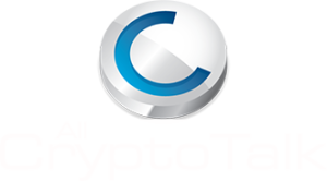 allcryptotalk