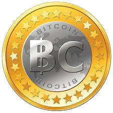 bitcoingarden
